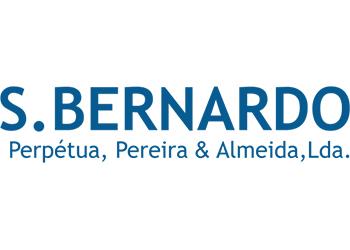 Logo-S-Bernardo-1