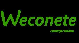 Weconete Verde