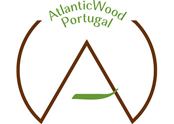 logo-atlantic-wood-portugal-weconeteall