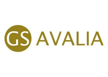 logo-gsavalia-weconeteall