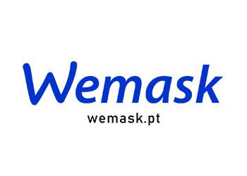 wemask