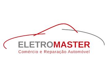 logo Eletromaster