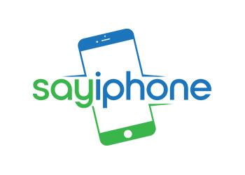 logo sayiphone